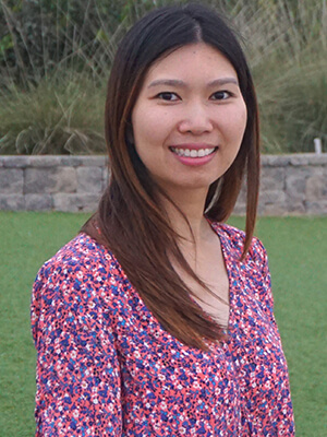 Dr. Phung